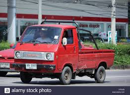 CHIANGMAI, THAILAND - OCTOBER 9 2016: Private Old Mini Pick Up Stock ... 2016 Suzuki Carry Pick Up Overview Price Private Truck Editorial Image Of Pickup Trucks Chicago Luxury 2008 2009 Equator Super Review Youtube Dream Wallpapers 2011 Mega Xtra 2018 Pickup Affordable Truck 4wd Pinterest Cars Vehicle And Kei Car 1991 Rwd 31k Miles Mini 1994 For Sale Stock No 53669 Japanese Used With Sportcab Photo 2012 Crew Cab Rmz4 First Test Trend Suzuki Pick Up Multicab Japan Surplus Uft Heavy Equipment And Trucks