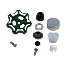 Woodford Faucet Model 14 by Prier Products Rebuild Kit For C 144 Wall Hydrant C 144kt 807