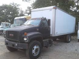 2002 Used GMC C7500 22 Foot Box Truck Power Windows & Power Locks ... Landscape Box Truck Lovely Isuzu Npr Hd 2002 Van Trucks 2012 Freightliner M2 Box Van Truck For Sale Aq3700 2018 Hino 258 2851 2016 Ford E450 Super Duty Regular Cab Long Bed For Buy Used In San Antonio Intertional 89 Toyota 1ton Uhaul Used Truck Sales Youtube Isuzu Trucks For Sale Plumbing 2013 106 Medium 3212 A With Liftgate On Craigslist Best Resource 2017 155 2847 Cars Dealer Near Charlotte Fort Mill Sc