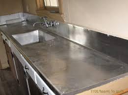 Swanstone Kitchen Sinks Menards by Kitchen Sinks Menards Kitchen Kitchen Sinks At Kitchen Sinks