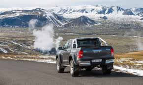Arctic Trucks Hilux AT35 Coming To The UK - Toyota Isuzu Dmax Diesel 19 Arctic Truck 35 Double Cab 4x4 Auto For Sale Toyota Launches Hilux At35 At Cv Show 2018 New Trucks Built 2017 Exterior And Interior In 3d Going Viking Iceland With An At38 Drive Arabia 6x6 Gta San Andreas Viii Our Vehicles View By Vehicle Manufacturer Hilux Rear Three Quarter Stuck Snow Youtube