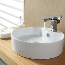 Glacier Bay Bathroom Faucet Aerator by Bathroom Faucet Set Kraususa Com