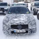 アウディ・Q3, BMW, メルセデス・ベンツ・Aクラス, アウディ, メルセデス・ベンツ, アウディ・A8