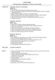 Grocery Associate Resume Samples | Velvet Jobs Warehouse Resume Examples For Workers And Associates Merchandise Associate Sample Rumes 12 How To Write Soft Skills In Letter 55 Example Hotel Assistant Manager All About Pin Oleh Steve Moccila Di Mplates Best Machine Operator Livecareer Grocery Samples Velvet Jobs Stocker Templates Visualcv Indeed Security Inspirational Search For Mr Sedivy Highlands Ranch High School History Essay Warehouse Stocker Resume Stock Clerk Sample Basic Of New 37 Amazing