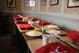 cours de cuisine 11 cours de cuisine au restaurant la pasta picture of beyondroma