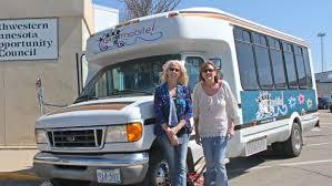 100 Smith Trucking Worthington Mn Community Arts Celebration Is Sunday The Globe