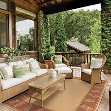 Outdoor Rugs rug area patio large round outside best