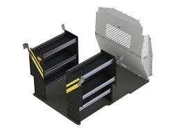 100 Pmc 10 Organize Your RAM ProMaster City Ranger Design