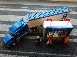 US) For Sale: Toys 'R' Us Truck 7848 - Used — Brickset Forum Rescue Team Playset Fast Lane Fire Department Truck Emergency Cat Dump Toys R Us Cute 2018 Garbage Lego City 7848 Review The Brick Fan Lego Set Misb Bnib Games Bricks Pulls Tonka After It Bursts Into Flames Houston Kitchen Accsories New Rc Trucks Toysrus Announces The Date Its Dundee Superstore Will Reopen Tomica Exclusive Subaru Sti Transporter Diecast Toy Lego Truck Set Box Front Marktrainwelker Flickr Sdcc Exclusives Star Wars Transformers Aforce Marvel Tomy Mitsubishi Fuso And Isuzu Elf Hot