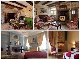 plus chambre d hote chambres d hôtes le les plus belles chambres d hôtes en