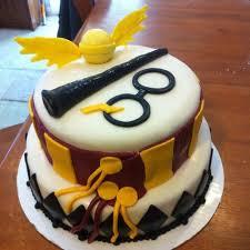 1001 ideen für torte zum 18 geburtstag für