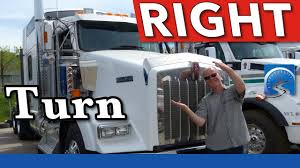 How To Turn Right In A Large Vehicle To Pass Your Road Test - YouTube Truck Making Tight Turn On Residental Street Youtube Georgia Accidents Category Archives Truck Accident Wide Left Gone Wrong Drivers Fault Or Not Roadtex Semi Right Turn Mistake Vlog Making Trucks More Efficient Isnt Actually Hard To Do Wired The Dos And Donts Of Driving Near Heavy Haul Trucking The Kenworth T680 T880 News Dealing With Hours Vlations Beyond Your Control In Elds New Federal Rules Will Subject More Monitoring Than What Does Teslas Automated Mean For Truckers Circumstances Surrounding Withdrawal Of Services From Turns Right From Lane Hits Car Who Is At