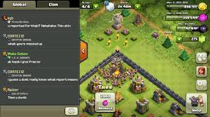 Supercell Community Forums Backyard Monsters Base Creation Help Check First Page For Blog Kells Natural Photography Is This Right Discussion On Kongregate Pet Fish For The Pond You Wont Believe What Happens Youtube Iwilldominate Of And Men Monstersandmen Twitter Stranger Things Monster Is Terrifying Its Also A Distraction Ultimate Bym Super Guide