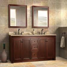 Home Depot Bathroom Sink Cabinet by Bathroom Blue Vanities Custom Vanity Top Home Depot Sinks And