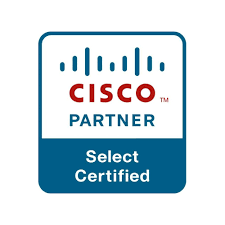 PCS Acquires Cisco Select Certification - Palitto Consulting Services Top 8 Android Applications To Boost Your Ccna Knowledge Network Engineer Resume Sample Cisco Inspirational Download Sample Resume For Experienced Network Engineer Next Level The Learning Bunch Ideas Of Voip With Simple Certified Cover Letter 49 Best Cisco Images On Pinterest Finals Arduino And Audio Introductory Nugget Voip Ccnp Voice Formerly Known As Ccvp Software 57 Asm Popular Courses Board How Get Ccie Lab Equipment Free Or Cheap