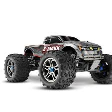Best Remote Control Cars For Sale In Jamaica! | JAdeals.com Traxxas Tmaxx 25 Nitro Rc Truck Fun Youtube Buying Your First Car Should I Buy Or Electric Rc Trucks Jumpingcheap Ksnitro Twngine Monster Trucks Rcu Forums 44 Mudding Best Resource Kyosho Foxx Readyset 18 4wd Monster Kyo33151b Cars 110 Extreme Cheap Radio 24ghz Exceed Remote Control Ezstart Ready To Run