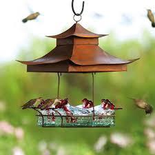 170 best BIRD FEEDERS images on Pinterest