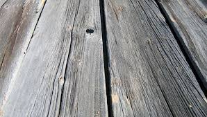 Longleaf Lumber - 5 Things To Know About Barn Board Rustic Weathered Barn Wood Background With Knots And Nail Holes Free Images Grungy Fence Structure Board Wood Vintage Reclaimed Barn Made Affordable Aging Instantly Country Design Style Best 25 Stains For Ideas On Pinterest Craft Paint Longleaf Lumber Board Remodelaholic How To Achieve A Restoration Hdware Texture Floor Closeup Weathered Plank 6 Distressed Alder Finishes You