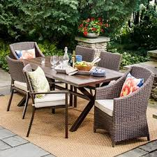 Fred Meyer Patio Chair Cushions by Outdoor Cushions Target