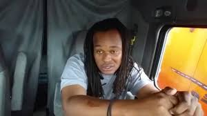 I Quit My Trucking Job - YouTube Lifetime Trucking Job Placement Assistance For Your Career Selfdriving Trucks Are Going To Hit Us Like A Humandriven Truck Driving In Punxsutawney Pa Drive With Team Barber Hopper Welcome My Web Site About Trucking And Foltz Drivejbhuntcom Straight Jobs At Jb Hunt Cdl Traing Schools Roehl Transport Roehljobs What Is Expited How Can I Get Doing It Companies Struggling Attract Drivers The Brig Every Is Different Driver In America Hate This Sotimes Transportation Nation Network