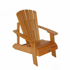Folding Adirondack Chair Woodworking Plans by Adirondack Chairs Patio Furniture Outdoors Stackable Church Lab