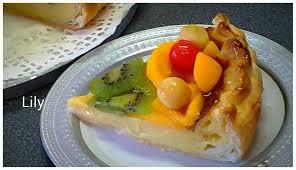 cuisine juive tunisienne la cuisine juive tunisienne 2 par la cuisine juive