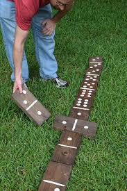 25+ Unique Fun Outdoor Activities Ideas On Pinterest | Kids ... 25 Unique Fun Outdoor Games Ideas On Pinterest Outdoor Water Best Dog Backyard Potty Bathroom Diy Awesome Things To Do With Your Yard E A Sister On Photo Old Bricks Garden Using Decorate Backyard House Maniacos Party Party Omg I Know This Is Way Ahead Of Time But Pin So Host Your Own Field Day At Home Fields Acvities And Elegant To In Architecturenice Kids