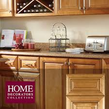 light brown kitchen cupboards 9620