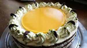 kuchen rezepte mit eierlikör verpoorten eierlikörtorte