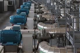 home new england pump valve company
