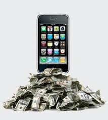 Cash for iPhones Yelp