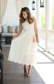 best 25 junior white dresses ideas on pinterest short white
