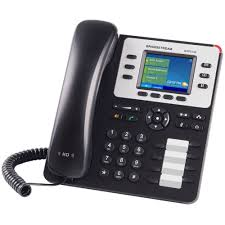 Grandstream GXP2130 V2 IP Phone - IP Phone Warehouse Jive For Auto Dealerships Infographics Resource Center Hosted Voip Vs Youtube G2 Crowd Cloud Phone System Affinity Computers Inc What Is Frost Sullivan Lauds Communications Tripledigit Growth Solveforcecom Law Firm Business Ag Dialpad Contact