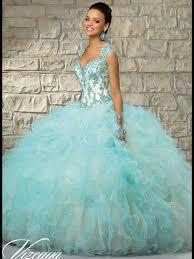 vizcaya cap sleeves ball gown quinceanera dress 89029 dressprom net