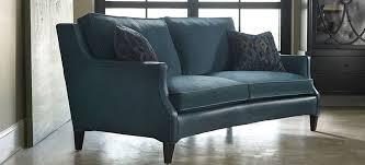 Bradington Young Sofa Construction by Aboutusimg Jpg