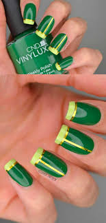 35 Unbelievably Brilliant French Manicures To Do At Home - The Goddess Nail Art For Beginners 20 No Tools Valentines Day French How To Do French Manicure On Short Nails Image Manicure Simple Nail Designs For Anytime Ideas Gel Designs Short Nails Incredible How Best 25 Manicures Ideas Pinterest My Summer Beachy Pink And White With A Polish At Home Tutorial Youtube Tip Easy Images Design Cute Double To Get Popxo