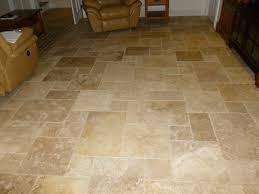 Versailles Tile Pattern Layout by Travertine Floor Tile Versailles Pattern Tiles Flooring