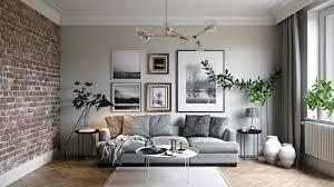 100 Modern Furnishing Ideas Living Rooms Interior Design 10 Best Tips For