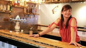 solingen neue restaurants zuwachs für ohligser