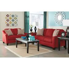 Cheap Living Room Sets Under 1000 by Spice Maysville Living Room Group 5 Pc With 3 Pc Occasional
