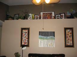Stunning Decorating Ledges Photos Interior Design