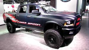 Recall Bigrigvinrhbigrigvincom Used Lifted Big Horn X For Sale ... Where Can You Find Used Dodge Ram Truck Parts For Purchase 2010 2500 4wd Crew Cab Power 2011 1500 Slt Quad Pickup Bluebonnet Chrysler Serving San Antonio 2004 Dodge 3500 St Diesel At Roman Chariot Auto Sales 2500s Sale In Odessa Tx Autocom The Internet Car Lot Omaha Iid Momence Vehicles 2006 4dr 1405 Best Choice Trucks Fresh 2015 Express 44 Laramie Fine Rides Goshen 189963 5 Work For New England Bestride