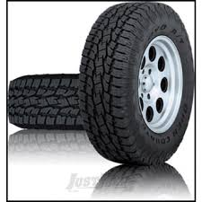 Just Jeeps Buy Toyo Open Country A/T II Tire 215 X 85 X 16 For CA ... New Toyo Open Country Ct Snow Flake Dodge Cummins Diesel Forum Open Country Ht 205 70 15 96 H Tirendocouk Tires Page 6 Expedition Portal At Ii Jkownerscom Jeep Wrangler Jk 119 25585 R16 119p Por Tyrestletcouk What Makes All Terrain Different Wheelfire Toyo Open Country 2 Rt 35 Ram Rebel Lt 30555r20 121s E 305 55 20 3055520 50k Lt28570r17 Allterrain Tire Toy352430 Usa Corp In Wheel Mud Long Term Review Overland Adventures