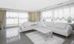 attikawohnung kanton aargau modern wohnzimmer sonstige
