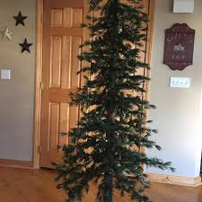 Christmas Tree Shop Erie Pa by Find More 7 U0027 Weeping Pine Christmas Tree Primitive For Sale At