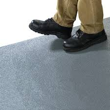 tapis antiderapant escalier exterieur surfaces antiderapantes les fournisseurs grossistes et
