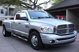 Ram 3500 Cummins. 2001 Dodge Ram 3500 Cummins Diesel 5 Speed. 2006 ... Lifted Trucks For Sale In Louisiana Used Cars Dons Automotive Group Research 2019 Ram 1500 Lampass Texas Luxury Dodge For Auto Racing Legends New And Ram 3500 Dallas Tx With Less Than 125000 1 Ton Dump In Pa Together With Truck Safety Austin On Buyllsearch Mcallen Car Dealerships Near Australia Alburque 4x4 Best Image Kusaboshicom Beautiful Elegant
