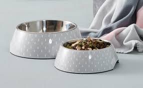 Kmart Dog Beds by Dog Bowls U0026 Dog Water Dispenser Kmart