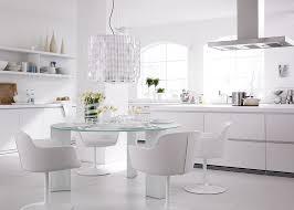 modernes küchensystem bulthaup b1 bild 15 schöner