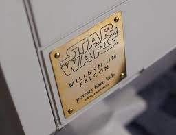 Star Wars Millennium Falcon Bed By Pottery Barn » Gadget Flow Innovation Lques Definitions Youtube Home Depot Promotion Codes Hair Coloring Coupons Pottery Barn Black Friday 2017 Sale Deals Christmas Sales Foot Locker Coupons Top Deal 75 Off Goodshop 37 Best Sitewide Clearance Emails Images On Pinterest Pottery Barn Kids Design A Room 4 Best Kids Room Fniture Decor Amazoncom Jacquelyn Duvet Cover Fullqueen Two 25 Unique Fall Ideas Ae Online Coupon Code Rock And Roll Marathon App Secrets To Saving Money At Coupon Code 2013 How Use Promo Codes Amazing Target 20 Floor Rugs